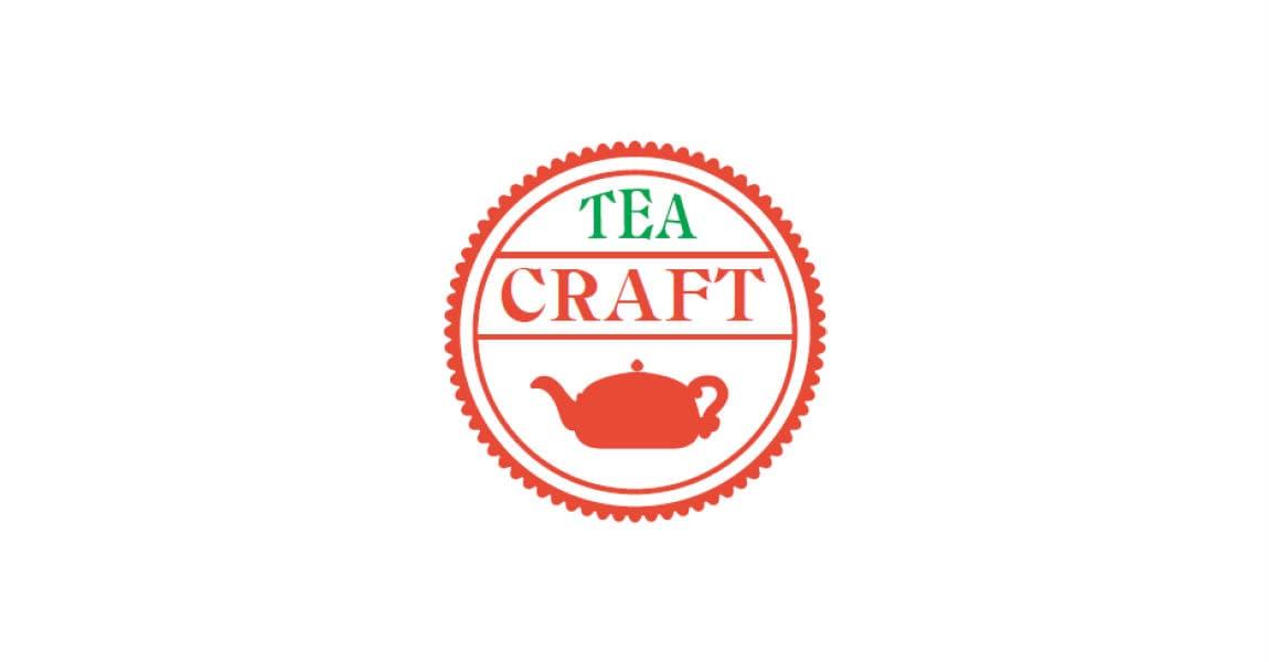 Разработка интернет магазина по продаже чая из Китая