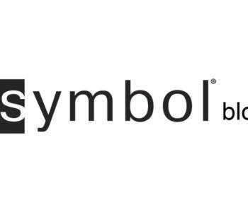 Логотип блога о моде